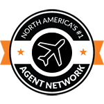 America's #1 Travel Agent Network